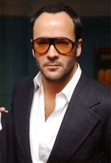 Tom Ford's Secret Fall 2011 Show; Diane von Furstenberg Apologizes Again