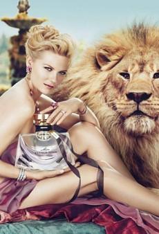 Forum Buzz: Galliano's Drunken Debacle Continues; Kirsten Dunst Fronts Bulgari's New Fragrance