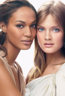 Estee Lauder Celebrates All Women with New Campaign