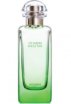 Spring's Must-Have Scents