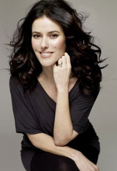 Celebrity Makeup Artist Lisa Eldridge: a tFS Interview