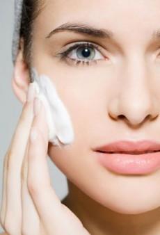10 Beauty Myths Debunked