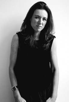 Chloe Appoints Clare Waight Keller New Creative Director