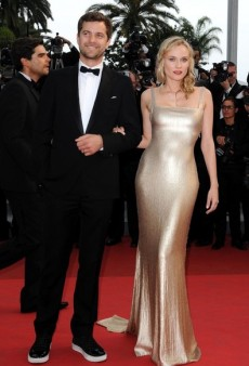 2011 Cannes Film Festival Red Carpet Review
