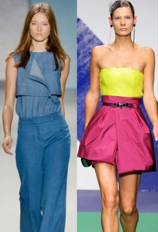 10 Fashion Myths Debunked