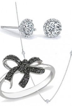 Bling on a Budget: Diamonds Under $500