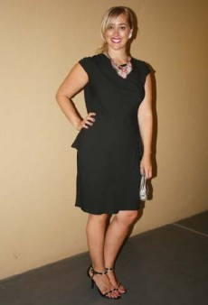 Fashion Challenge: The LBD 7 Days, 7 Ways
