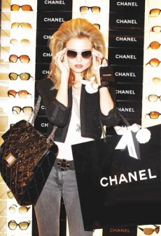 Retailers are Annoyed with Younger Shoppers