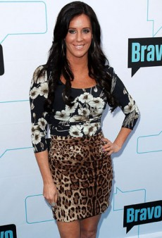 Straight Talk with Patti Stanger