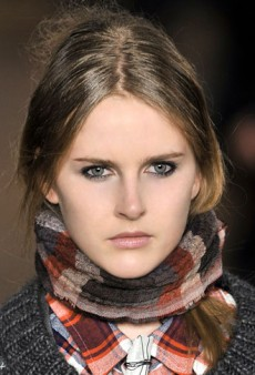 Surviving the Winter: Beauty Experts Weigh In Part II