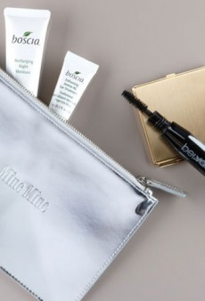 MyHabit Launches Private Beauty Sale Section