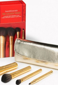 30 Holiday Beauty Gifts Under $30
