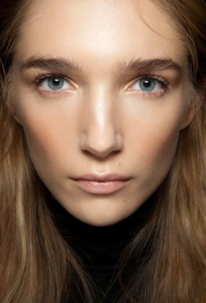 Tips and Tricks for Flawless Skin: Listen to Your Face
