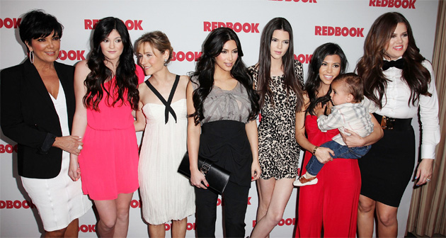 Kardashians