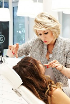 Beauty School: Cosmetic Dos and Don'ts From the Founder of Gee Beauty