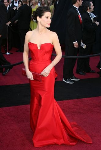 file_171245_0_sandra-bullock-83rd-annual-academy-awards-los-angeles-feb-2011-cropped