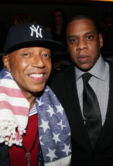 Jay-Z's 40/40 Club Reopens: Closed Set with Julie Bensman