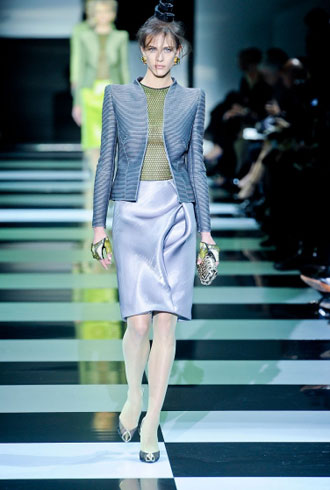 file_171459_0_armani_prive_hc_rs12_1260_20120124_1037308555