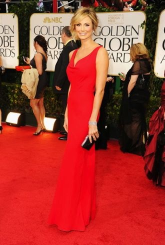 Stacy Keibler 69th Annual Golden Globe Awards Jan 2012 cropped