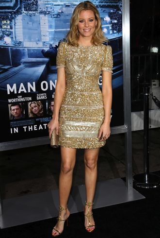 file_171505_0_elizabeth-banks-los-angeles-premiere-of-man-on-a-ledge-cropped