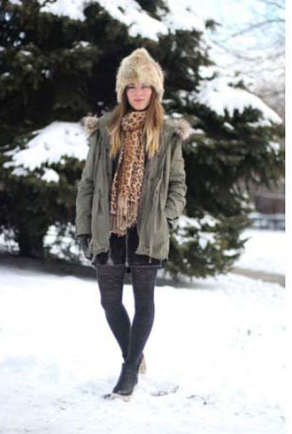 file_171641_0_winter-street-style-cover