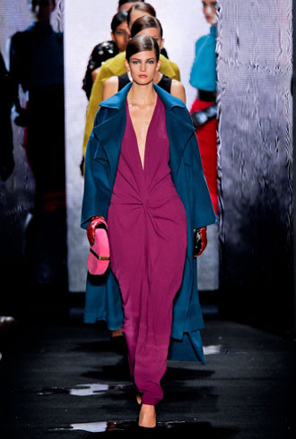 file_171969_0_dvf-fall2012