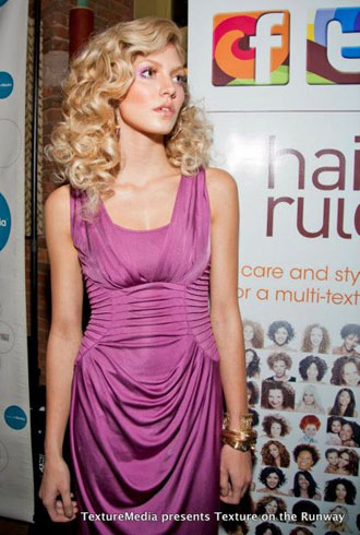 file_172009_4_curly-prom-hair-hair-rules