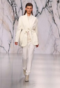 See by Chloé Fall 2012 Runway Review