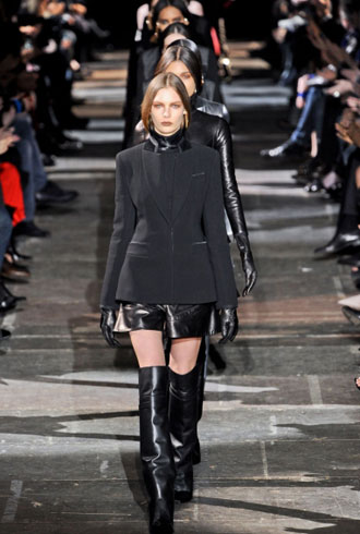 file_172501_0_givenchy