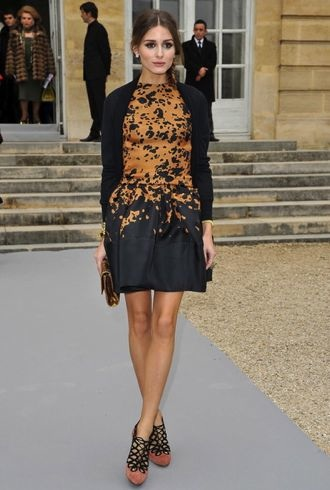file_172547_0_olivia-palermo-christian-dior-paris-fashion-week-fall-2012-cropped