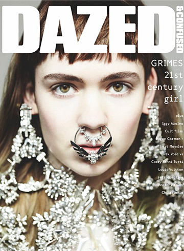 file_172637_0_Dazed--Confused-Grimes-with-writing