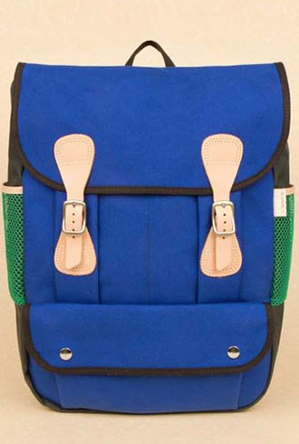 file_172705_0_backpack