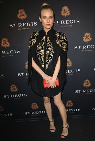 file_172863_0_diane-kruger-debut-of-the-st-regis-bal-harbour-resort-miami-cropped
