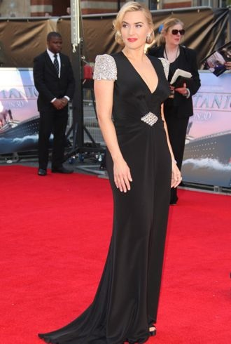 file_173023_0_kate-winslet-titanic-3d-premiere-london-cropped