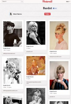 20 Must-Follow Pinterest Boards