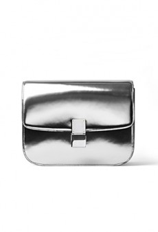 Céline Bags Get Boring for Fall 2012? (Forum Buzz)