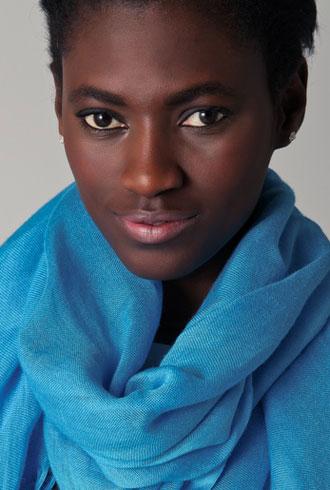 file_173279_0_scarves