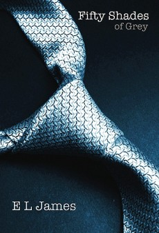What 'Fifty Shades of Grey' Tells Us About What Women Want