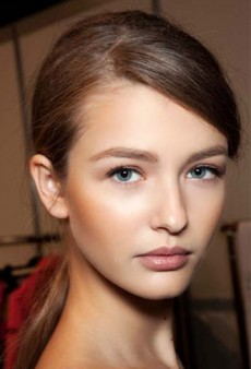 Get Runway-Inspired Glowing Skin with These Top Bronzers and Blushes