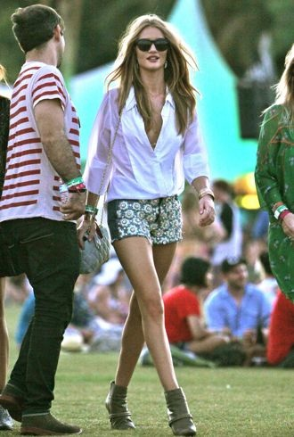 file_173475_0_rosie-huntington-whiteley-2012-coachella-week-2-day-1-indio-california-cropped