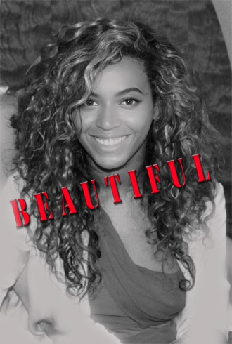 Link Buzz Beyonce Named Most Beautiful amp Lauren Conrads