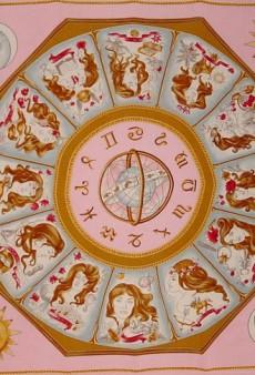 2012 Style Horoscopes
