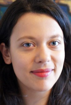 We Tried: Estée Lauder Invisible Fluid Makeup
