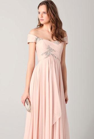 file_173851_0_marchesa-dress