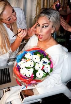 Lady Gaga's Indonesian Concert Permit Was Denied