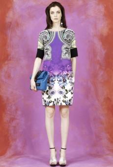 Resort Report 2013: Chanel, Bottega Veneta, Etro