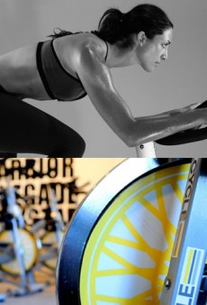 Fitness Face-Off: Soul Cycle vs. Flywheel