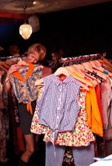 Boohoo: Fast Fashion to Your Doorstep