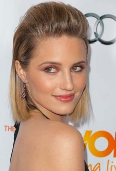Get the Celebrity Look: Summer Hair Inspiration