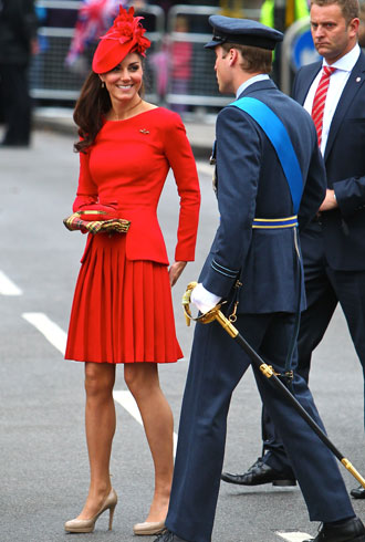 file_174231_1_kate-middleton-queens-jubilee